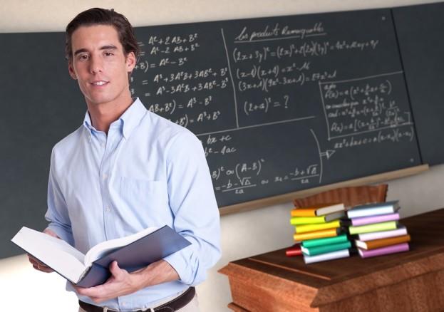 teaching_62433481