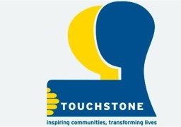 touchstone support