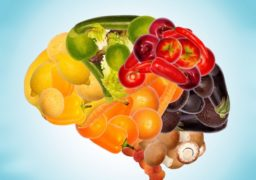 Nutritional-Psychiatry-Healing-Diet-For-Mental-Problems-770x402