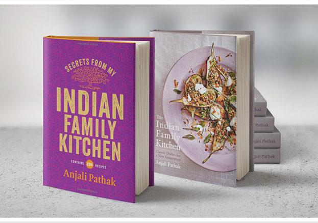 anjali-book