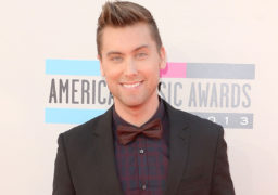 lance-bass-images
