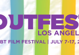 outfest2016