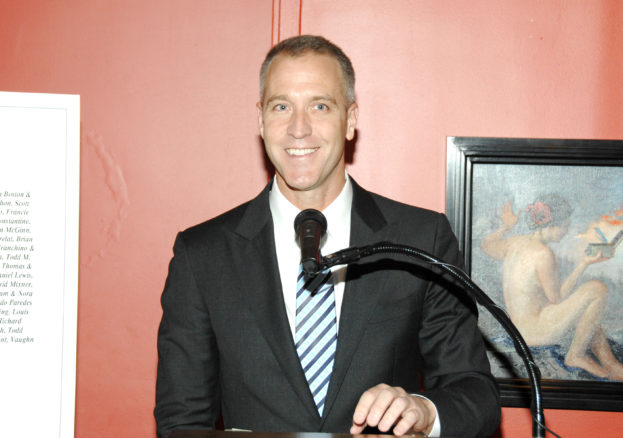 Sean Patrick Maloney== SEAN PATRICK MALONEY For Congress 2012 Unofficial Kick-Off== The Forbes Gallery, NYC== March 27, 2012== ©Patrick McMullan== Photo - PAUL BRUINOOGE/ PatrickMcMullan.com== ==