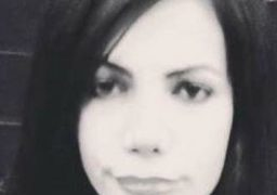 Hande-Kader-a-young-Turkish-transgender-sex-worker