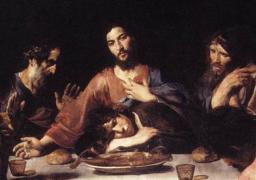 Jesus-john-v3