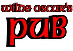 Wilde-Oscars-Pub