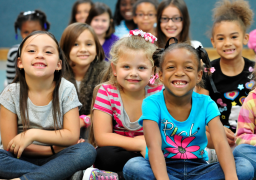 diversity-and-children