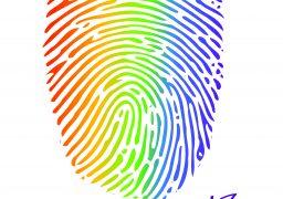 LGBT-HIGH-RES