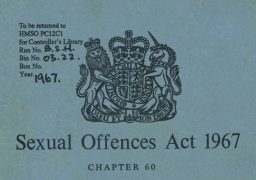 Sexual-Offences-Act-1967-745x420