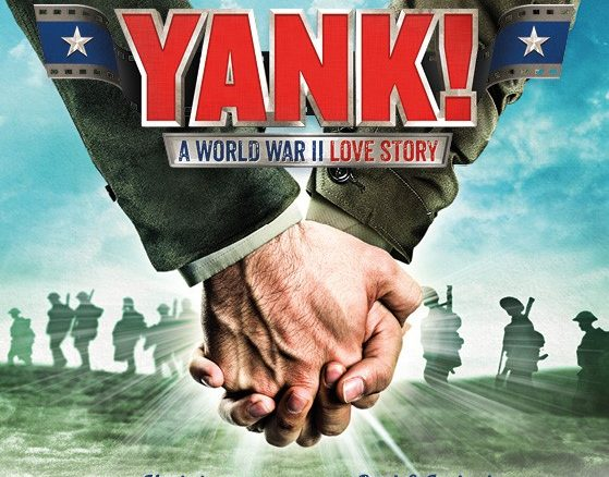 Yank artwork 5