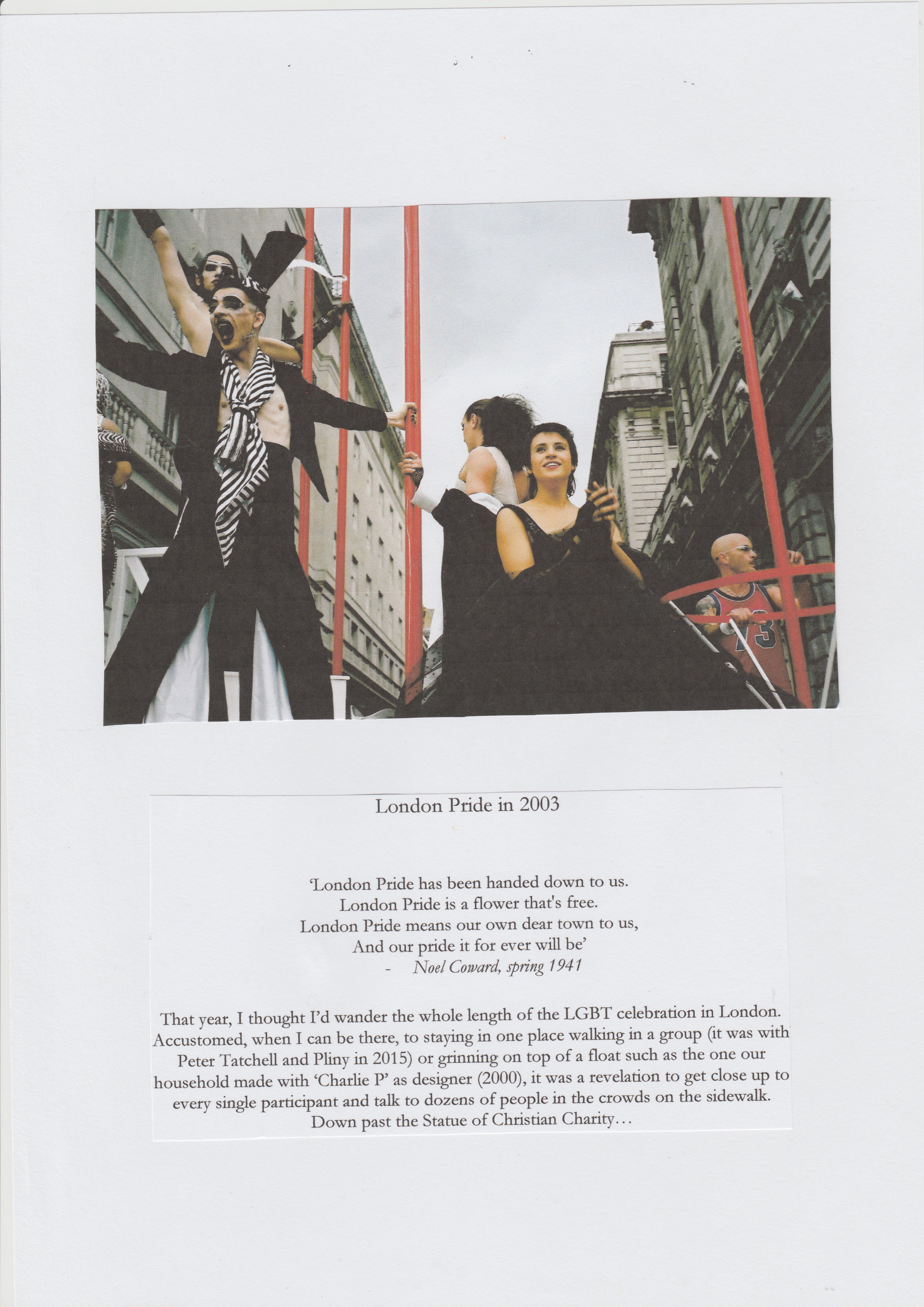 pride 2003